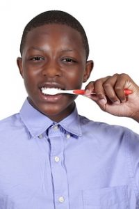 Your Five-Step Guide to Preventing Tooth