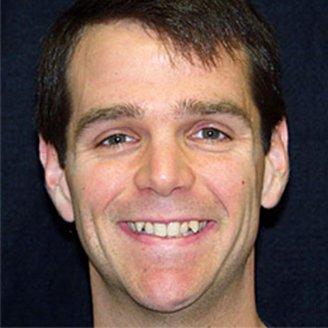 Hoybjerg Family Orthodontics | Christian Hoybjerg DDS, MS