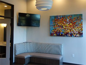 Hoybjerg Family Orthodontics | Christian Hoybjerg DDS, MS