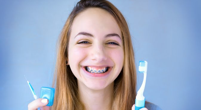 The Importance of Oral Hygiene
